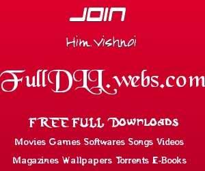 FullDLL.webs.com